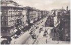 Milano (Mailand), Corso Buenos Aires, Ansichtskarte, ca. 1925