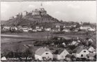 Güssing (Burgenland), ca. 1965