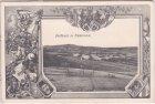 Feldbach in Steiermark, Lager, Ansichtskarte, ca. 1915